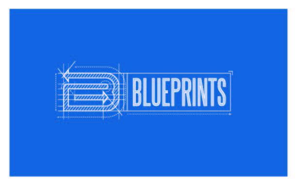 Blueprints Screen_blank image