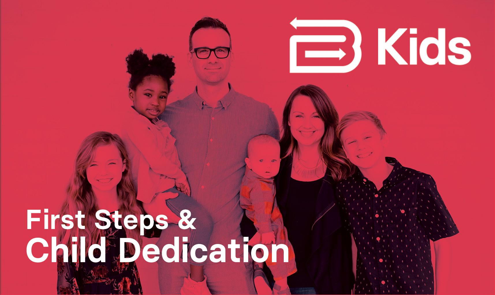 Child Dedication_web