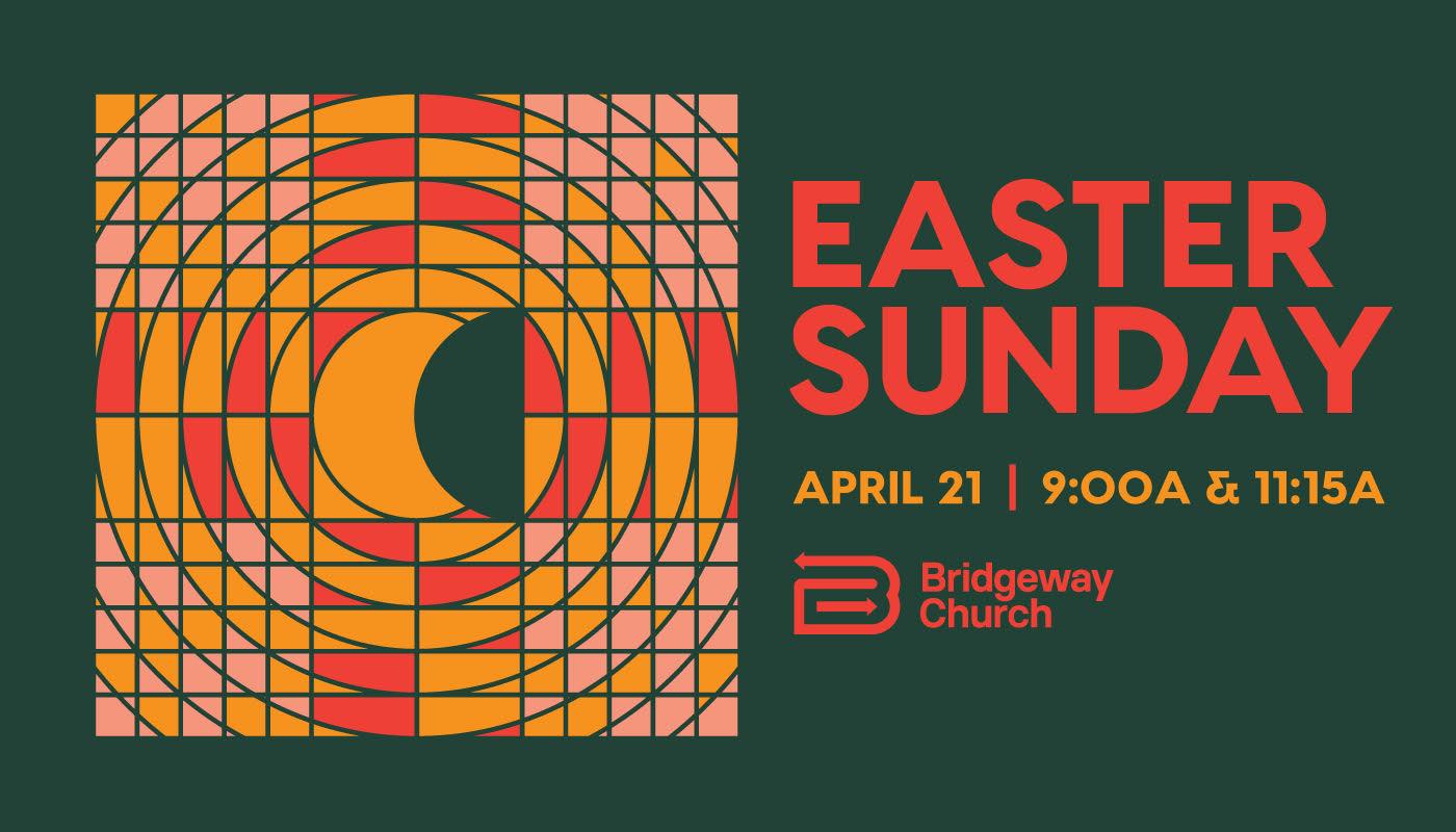 EasterSunday image